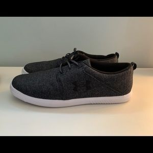 Under Armour Street Shoes